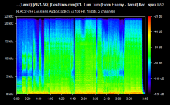 01. Tum Tum (From Enemy - Tamil).flac.png