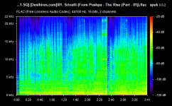 01. Srivalli (From Pushpa - The Rise (Part - 01)).flac.png